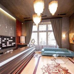 Grand Hotel Lviv Luxury & SPA спа фото 2