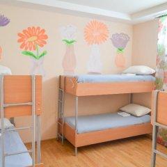 Гостиница Левитан Стандартный номер с различными типами кроватей фото 34