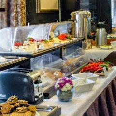 Гостиница Аванта в Новосибирске - забронировать гостиницу Аванта, цены и фото номеров Новосибирск питание