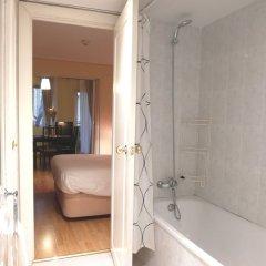 Отель DFlat Escultor Madrid 106 Apartments Испания, Мадрид - отзывы, цены и фото номеров - забронировать отель DFlat Escultor Madrid 106 Apartments онлайн фото 5