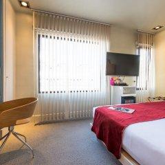 Отель Room Mate Alicia Мадрид удобства в номере фото 2