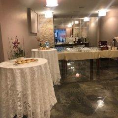 Yucel Hotel Турция, Усак - отзывы, цены и фото номеров - забронировать отель Yucel Hotel онлайн помещение для мероприятий