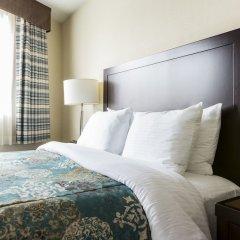 Отель Royal Palace Westwood США, Лос-Анджелес - отзывы, цены и фото номеров - забронировать отель Royal Palace Westwood онлайн комната для гостей фото 3