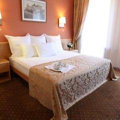 Гостиница Александровский фото 15