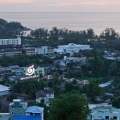 Отель BaanNueng@Kata Таиланд, пляж Ката - 9 отзывов об отеле, цены и фото номеров - забронировать отель BaanNueng@Kata онлайн пляж