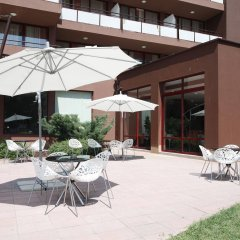 Hotel Gladiola бассейн фото 3