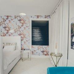 Отель Master Deco Gem in Bica комната для гостей фото 2