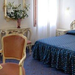 Hotel Diana (ex. Comfort Hotel Diana) Венеция фото 4