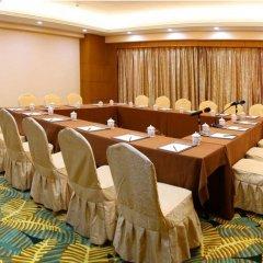 Отель Xiamen Plaza Сямынь помещение для мероприятий