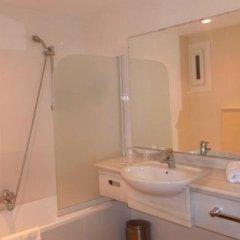 Отель Portals Palace ванная фото 2