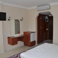 Nerissa Hotel - Special Class удобства в номере