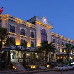 Balturk Hotel Izmit Турция, Измит - отзывы, цены и фото номеров - забронировать отель Balturk Hotel Izmit онлайн фото 7