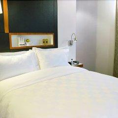 Отель Alt Hotel Toronto Airport Канада, Миссиссауга - отзывы, цены и фото номеров - забронировать отель Alt Hotel Toronto Airport онлайн комната для гостей