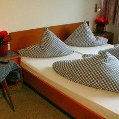 Hotel Rubin комната для гостей фото 2
