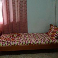 Отель Skrapalli Албания, Ксамил - отзывы, цены и фото номеров - забронировать отель Skrapalli онлайн детские мероприятия фото 2