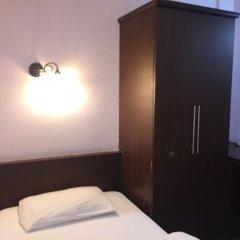 Отель Srisuksant Square Таиланд, Краби - отзывы, цены и фото номеров - забронировать отель Srisuksant Square онлайн удобства в номере фото 2