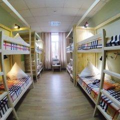 Гостиница Hostel Gostinichnyy proyezd в Москве отзывы, цены и фото номеров - забронировать гостиницу Hostel Gostinichnyy proyezd онлайн Москва детские мероприятия