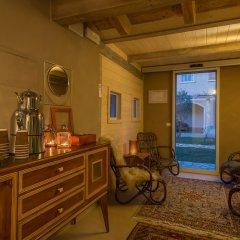 Отель Guadalupe Tuscany Resort интерьер отеля фото 2