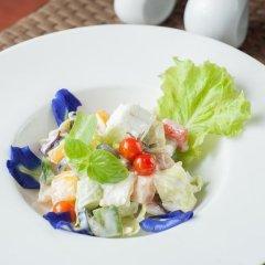 Отель Bohol Beach Club Resort в номере