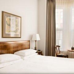 Отель Victorian Hotel Канада, Ванкувер - 1 отзыв об отеле, цены и фото номеров - забронировать отель Victorian Hotel онлайн фото 2