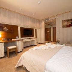 Отель Бульвар Сайд Отель Азербайджан, Баку - 4 отзыва об отеле, цены и фото номеров - забронировать отель Бульвар Сайд Отель онлайн удобства в номере