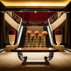 L'Hotel du Collectionneur Arc de Triomphe развлечения
