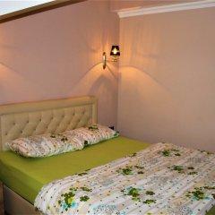 Akpinar Hotel Турция, Узунгёль - отзывы, цены и фото номеров - забронировать отель Akpinar Hotel онлайн комната для гостей фото 2