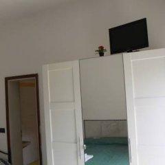 Отель Brennero Италия, Римини - отзывы, цены и фото номеров - забронировать отель Brennero онлайн удобства в номере