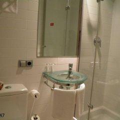 Hotel Annex ванная фото 2