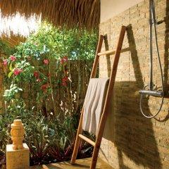 Отель Zoetry Agua Punta Cana All Inclusive фитнесс-зал фото 3