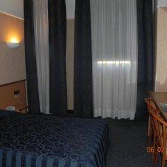 Отель Le Sorgenti Италия, Больцано-Вичентино - отзывы, цены и фото номеров - забронировать отель Le Sorgenti онлайн комната для гостей