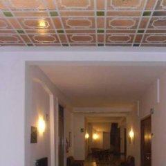 Отель San Gabriele Италия, Лорето - отзывы, цены и фото номеров - забронировать отель San Gabriele онлайн в номере