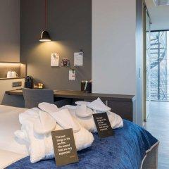 Отель Postillion Hotel Amsterdam, BW Signature Collection Нидерланды, Амстердам - отзывы, цены и фото номеров - забронировать отель Postillion Hotel Amsterdam, BW Signature Collection онлайн комната для гостей фото 4