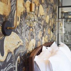 Отель Le Dortoir спа фото 2