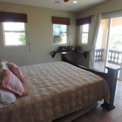 Отель Casa Corita комната для гостей фото 4