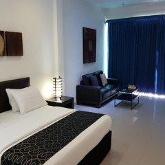 Отель East Suites комната для гостей фото 5