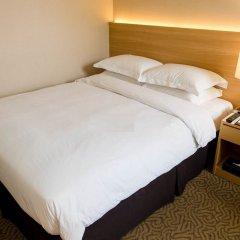 The Summit Hotel Seoul Dongdaemun комната для гостей фото 4