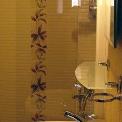 Defne Hotel Турция, Камликой - отзывы, цены и фото номеров - забронировать отель Defne Hotel онлайн ванная фото 2