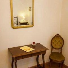 Отель Locanda Il Pino Италия, Сан-Джиминьяно - отзывы, цены и фото номеров - забронировать отель Locanda Il Pino онлайн удобства в номере фото 2