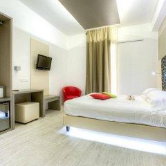 Отель Boemia Италия, Риччоне - 2 отзыва об отеле, цены и фото номеров - забронировать отель Boemia онлайн удобства в номере