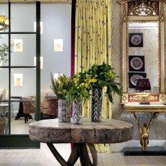 Отель The Whitby Hotel США, Нью-Йорк - отзывы, цены и фото номеров - забронировать отель The Whitby Hotel онлайн интерьер отеля