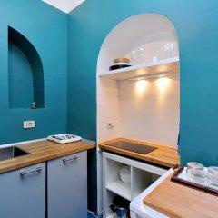 Апартаменты Garibaldi - WR Apartments удобства в номере