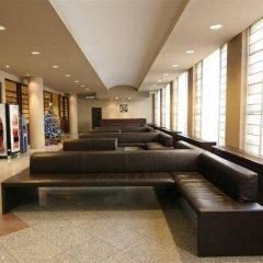 Отель Astrid Centre Бельгия, Брюссель - 2 отзыва об отеле, цены и фото номеров - забронировать отель Astrid Centre онлайн интерьер отеля фото 2