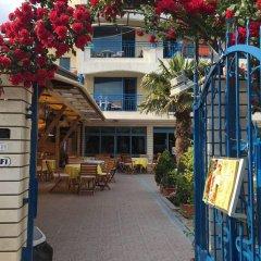Bora Bora Hotel Солнечный берег