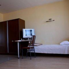 Отель Румер Армения, Ереван - 2 отзыва об отеле, цены и фото номеров - забронировать отель Румер онлайн удобства в номере