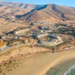 Отель Iberostar Playa Gaviotas Park - All Inclusive Испания, Джандия-Бич - отзывы, цены и фото номеров - забронировать отель Iberostar Playa Gaviotas Park - All Inclusive онлайн городской автобус