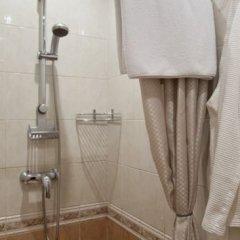 Мини-отель Холстомеръ ванная