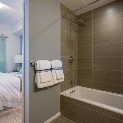 Отель BOQ Lodging Apartments In Rosslyn США, Арлингтон - отзывы, цены и фото номеров - забронировать отель BOQ Lodging Apartments In Rosslyn онлайн фото 26