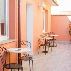 Отель B&B La Papaya Италия, Пиза - отзывы, цены и фото номеров - забронировать отель B&B La Papaya онлайн фото 4