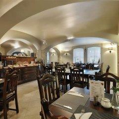 Отель Dom Muzyka Польша, Гданьск - 3 отзыва об отеле, цены и фото номеров - забронировать отель Dom Muzyka онлайн питание